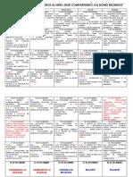 AGENDA-6-2018.docx