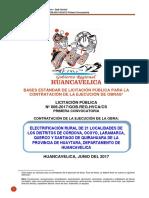 BASES_ELECTRIFICACION_FRANCO_20170626_204020_597.docx