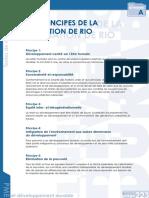 pdf_annexA.pdf