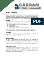 2 - Manual Do Condômino