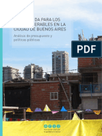 ACIJ_Informe-vivienda CABA_diciembre de 2012.pdf
