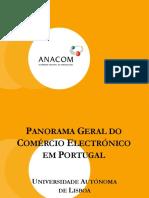 apresentacao anacom.ppt