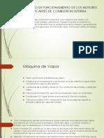 1.3 principio.pptx