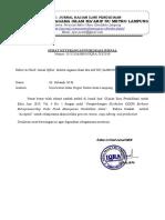 surat keterangan pak subandi.pdf