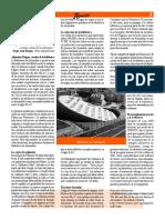 breve historia de alejandria.pdf