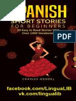 Spanish_Short_Stories_for_Beginners_-_facebook_com_LinguaLIB.pdf