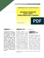 Sangrado tubo digestivo alto y bajo manejo.pdf