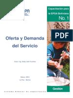 Mod01.pdf