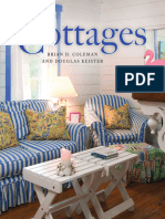1586858971Cottages.epub