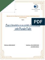 ahbari.pdf