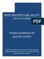 3 Avançado_Projeto_Preliminar.pdf
