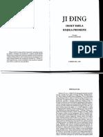 Ji-Djing-Deset-krila-knjiga-promene.pdf