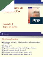 CROL_cap04.ppt