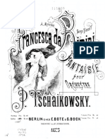 Francesca da Rimini Tchaikovsky.pdf
