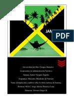 Jamaica 2do p