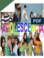 trabajo de psicologia official.docx