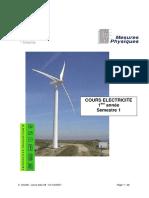 cours-elec-07.pdf