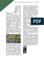 Articulo Bonomi