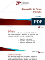 Disposición de Planta - UNIDAD 2 - Semana 8 - Sesión 1- Guerchet.pdf