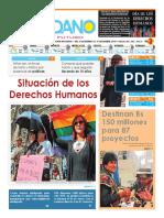 El-Ciudadano-Edición-292
