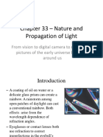 068_Chapter-33-Nature-and-Propagation-of-Light-PML.pdf
