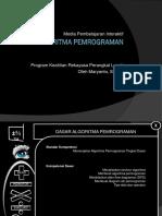 algoritma_pemrograman.pptx