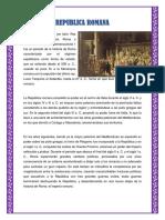 REPUBLICA ROMANA.docx
