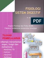 Digest_dr.Budi.pptx