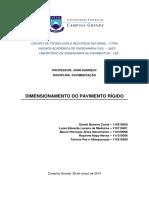 DNER-EM396-99 Asfalto Modificado Com Polimero