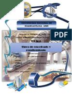 FACULTAD DE INGENIERIA DE MINAS.pdf
