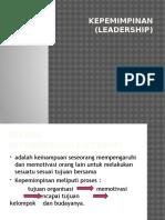 kepemimpinan.pptx