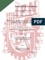 PLC Automatización de Sistema de Paletizado-IPN.pdf