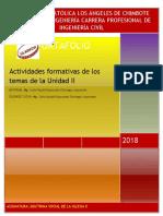 Formato de Portafolio II Unidad-2018-DSI-II-ERIKA NERIDA