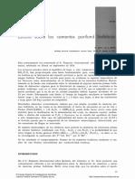 260834392 Libro Concreto ICG