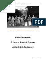 Dissertation Version to Print