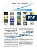 polosoftware UFV