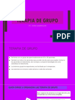 Organizador Grafico Procesos Cognitivos