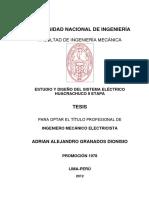 granados_da.pdf