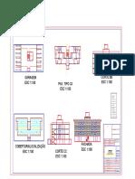 flavio2013-Model.pdf