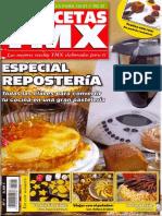 Tus recetas Thermomix -01.pdf