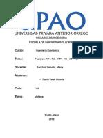 INGENIERIA ECONOMICA PROBLEMAS.docx