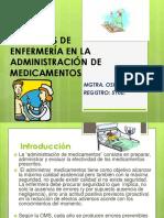 CUIDADOS_DE_ENFERMERIA_EN_LA_ADMINISTRAC (1).pptx