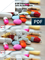 farmacologia del sistema nervioso central.odp