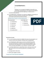 Guia de Medicamentos, 24 Enero 2011 (1)