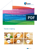 230231845-DSM-Enzymes-for-Biscuits-Crackers-Wafers.pdf