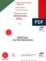 delitos_financieros_y_bancarios.pptx;filename_= UTF-8''delitos financieros y bancarios