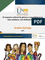 Fase 4_Andrés Quiroga