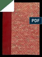 Dessigns of Viollet Le Duc