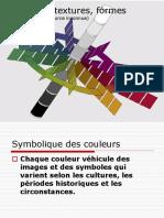 SymboliqueDesCouleurs.ppt
