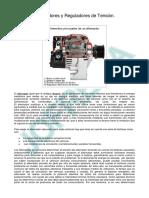30785271-Alternadores-y-Reguladores-de-Tension.pdf